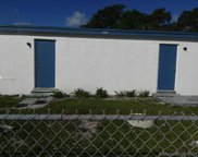 529 Nw 15th Way, Fort Lauderdale image