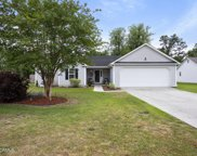 7409 Quail Woods Road, Wilmington image