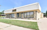 13198 W National Ave, New Berlin image
