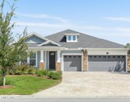151 WOODSONG LN, St Augustine image