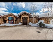 2558 W Deer Hollow  Rd, Heber City image