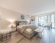618 W 45th Avenue Unit 223, Vancouver image