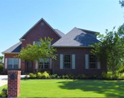 6087 Marie Dr, Gulf Breeze image