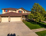 714 Ridgemont Circle, Highlands Ranch image