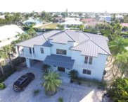 220 14th Street, Key Colony image