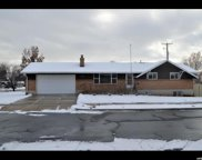 1320 S 1200  E, Clearfield image