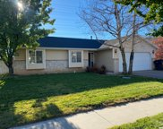 2023 S Jenny Ln, Clearfield image