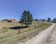 12493 Roundup Road, Parker image