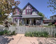 2825 West 37th Avenue, Denver image