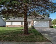2615 Rolling Meadows Lane, New Haven image