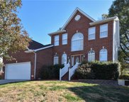 4380 Peaceford Glen Drive, High Point image