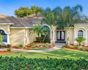10405 Paradise Bay Court, Clermont image