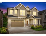 10842 NW CLAIRE  CT, Portland image