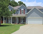 6 Holly Fern Court, Simpsonville image