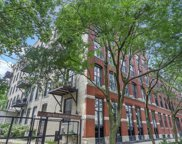 2511 West Moffat Street Unit 201-L, Chicago image