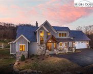472 Firethorn Trail, Blowing Rock image