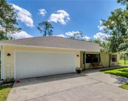 3418 W State Road 40, Ormond Beach image