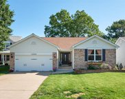 11819 Hollycrest, Maryland Heights image