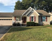 115 Kimberly Ct, Columbia image