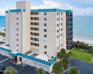 1125 Highway A1a Unit #407, Satellite Beach image