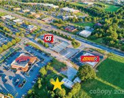 690 River  Highway, Mooresville image
