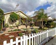 940     Cypress Avenue, Placentia image
