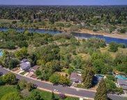 9583  Mira Del Rio Drive, Sacramento image