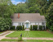 236 Cammer Avenue, Greenville image