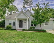 4916 Grouse Woods Drive, Wilmington image