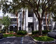 2533 Grassy Point Drive Unit 205, Lake Mary image