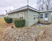 40 Lane 133 Turkey Lake, Lagrange image