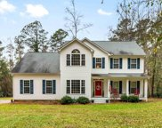 63 Club Forest Dr, Tennille image