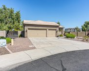1574 N Constellation Court, Gilbert image