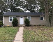 217 Scammell Drive, Browns Mills image