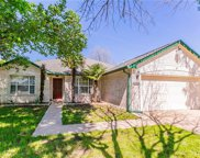 1114 Mountain View Dr, Pflugerville image