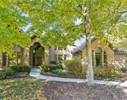 4646 Hickory Court, Zionsville image