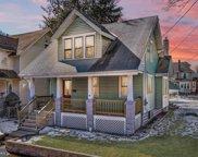 153 Evergreen   Avenue, Oaklyn image