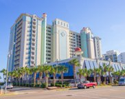 2401 S Ocean Blvd. Unit 1167, Myrtle Beach image