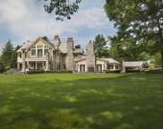 115 East Allendale Road, Saddle River image