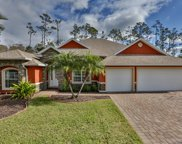126 Creek Forest Lane, Ormond Beach image