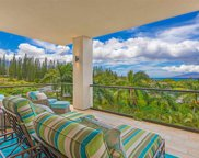 1 Bay Unit 5404, Maui image