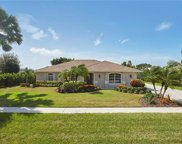 2019 San Marco Rd, Marco Island image