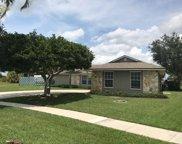 147 Galiano Street, Royal Palm Beach image
