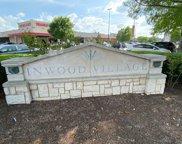 7640 W Greenway Boulevard Unit 6N, Dallas image