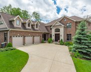 1441 Parrish Court, Downers Grove image