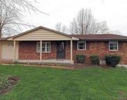 213 South Forester, Cape Girardeau image