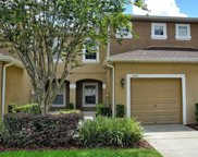 2445 Harleyford Place, Casselberry image