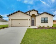 40 NW 1st WAY, Cape Coral image