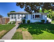4213 Welcome Avenue N, Robbinsdale image