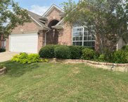 8889 Sunset Trace Drive, Fort Worth image